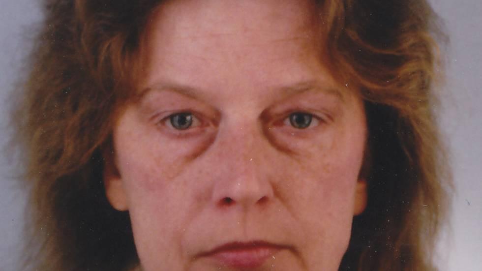 50-jährige Frau vermisst | Radio Chemnitz