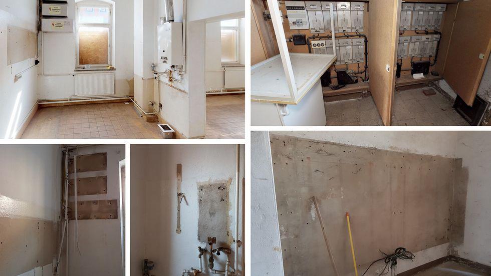 Fotos: Projekthaus JaZie / Daniel Schneider