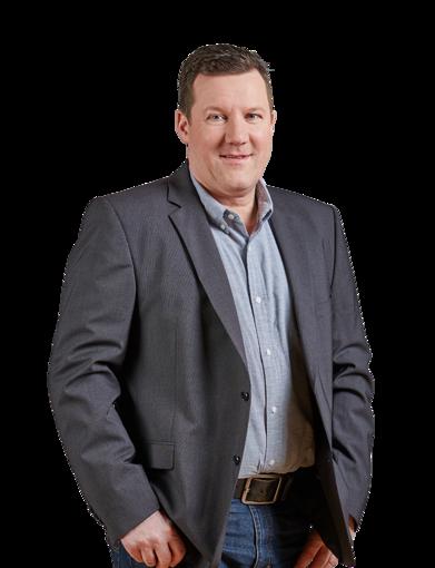 Stephan Brandt (Mediaberater)