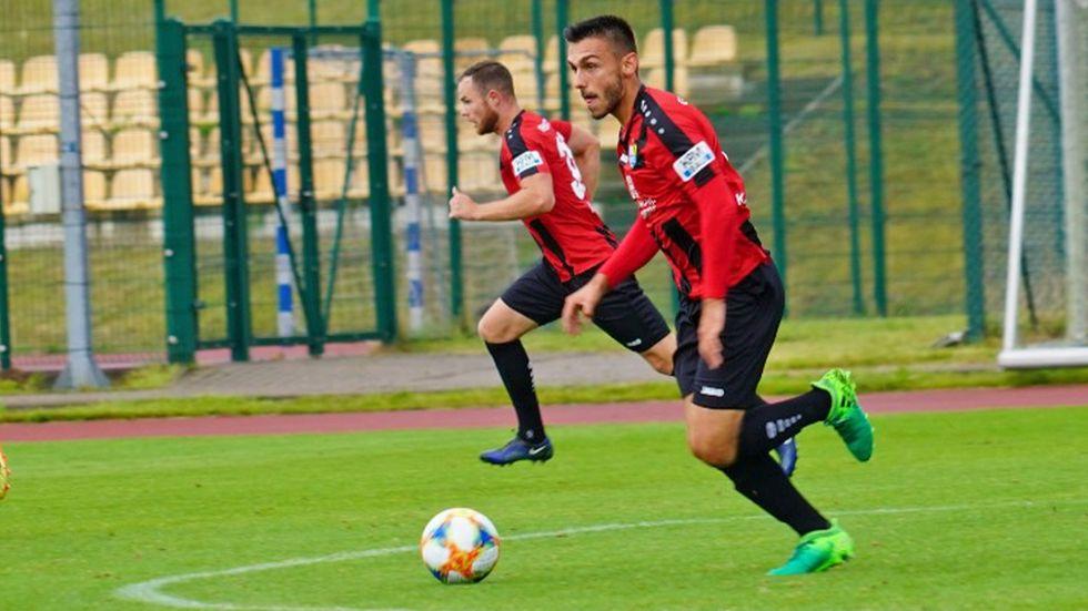 Foto: Chemnitzer FC