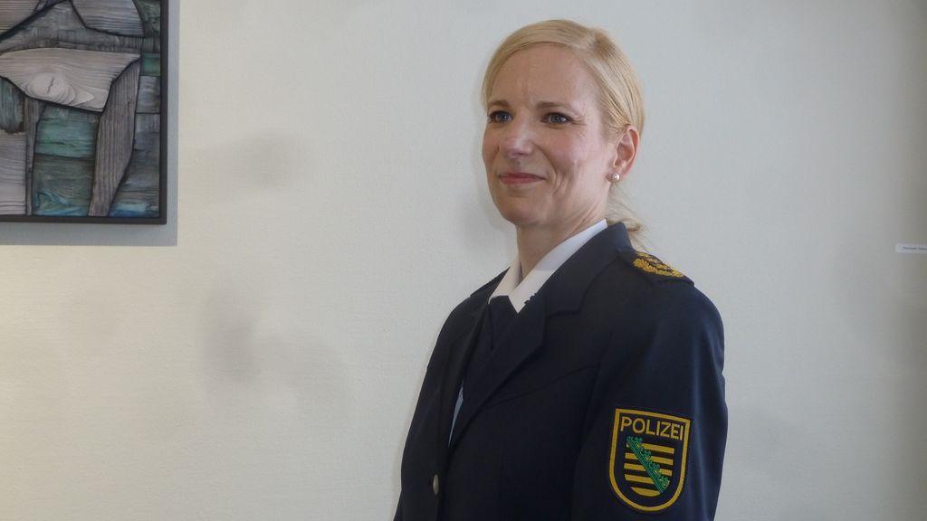 Sonja Penzel