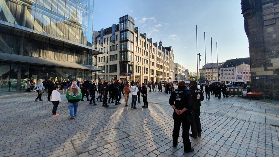Chemnitz Polizei Nachrichten